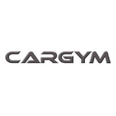 CarGym