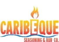 Caribeque Seasoning & Rub