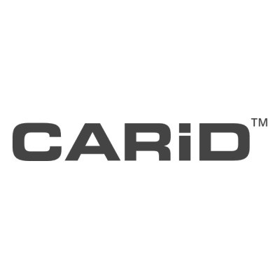 Check special coupons and deals from the official website of CARiD