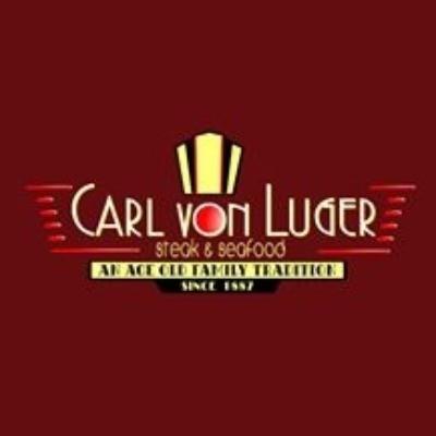 Carl Von Luger