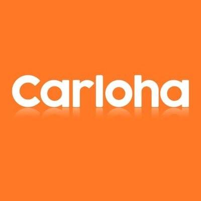 Carloha