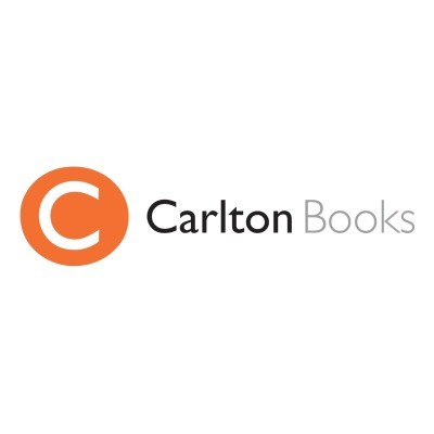 Carlton Books UK