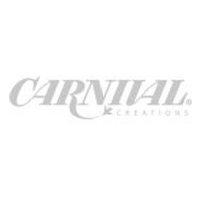 Check special coupons and deals from the official website of Carnival