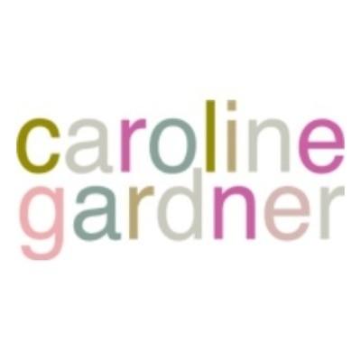 Caroline Gardner