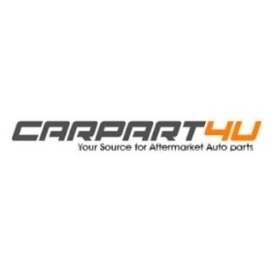 CarPart4U