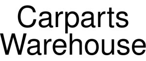 Exclusive Coupon Codes at Official Website of Carparts Warehouse