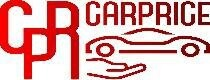 Exclusive Coupon Codes at Official Website of Carprice BY