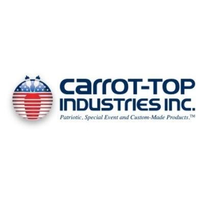 Carrot Top Industries