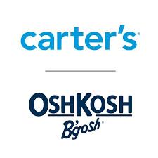Carter''s | OshKosh