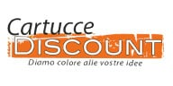 Exclusive Coupon Codes at Official Website of Cartuccediscount
