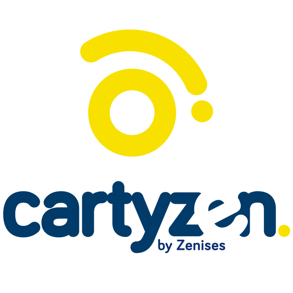Cartyzen