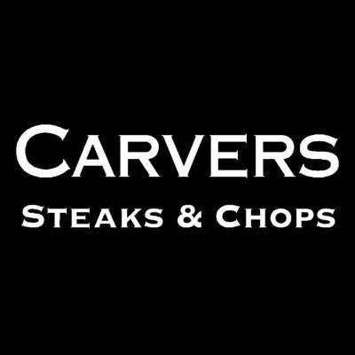 Carvers Steaks & Chops