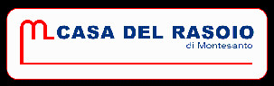 Exclusive Coupon Codes at Official Website of Casa Del Rasoio