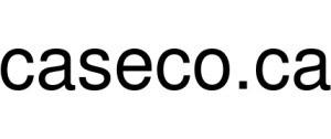 Casecoinc
