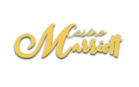 Exclusive Coupon Codes at Official Website of Casino Marriott