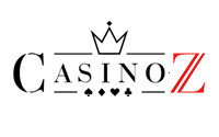Exclusive Coupon Codes at Official Website of Casino-z (Revenue Share)