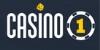 Exclusive Coupon Codes at Official Website of Casino1club.com Casino- DE, CA, AU, NO, FI, SE & DK