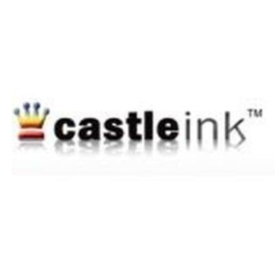 Castle Ink