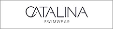 Exclusive Coupon Codes at Official Website of Catalina Swim