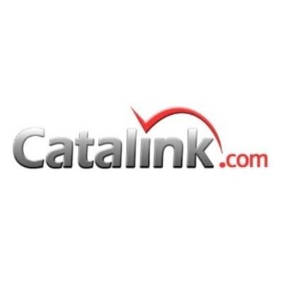Catalink