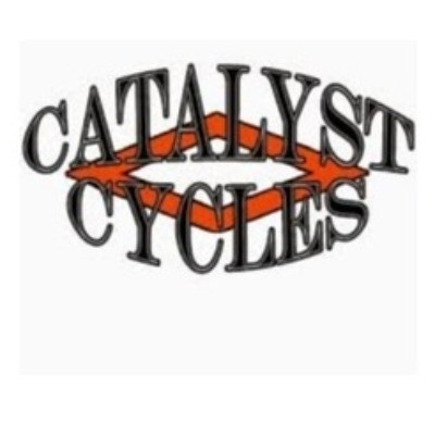 Catalyst Cycles