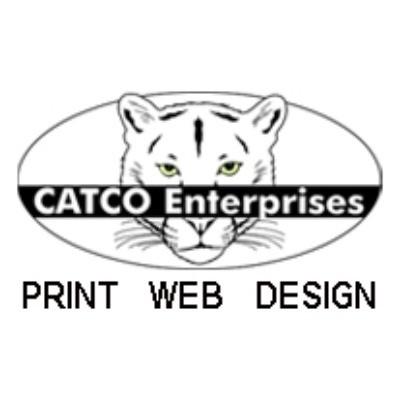 Catco Enterprises