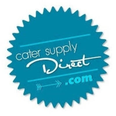 Free Shipping on US Orders Over $149 at Cater Supply Direct (Site-wide)