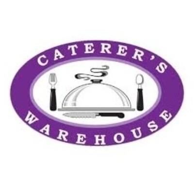 Caterer's Warehouse