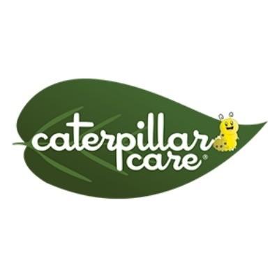 Caterpillar Care