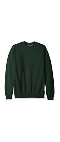 Exclusive Coupon Codes at Official Website of Caterpillar Sweatshirt