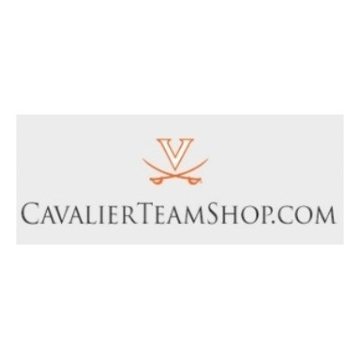 Cavalier Team Shop