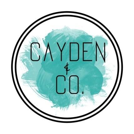 Cayden & Co