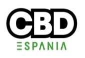 CBD Espania