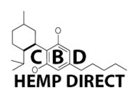 CBD Hemp Direct