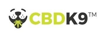 CBDK9
