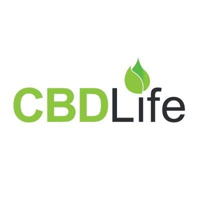 CBDLife UK