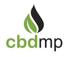 Cbdmp