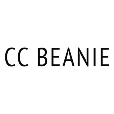 CC Beanie