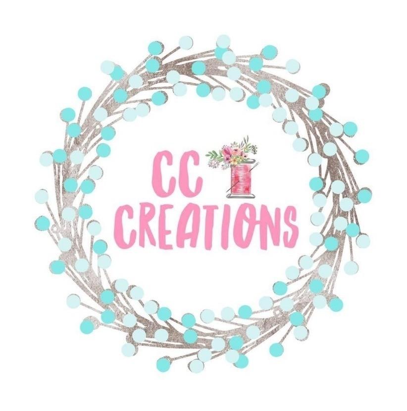 CC Creations17