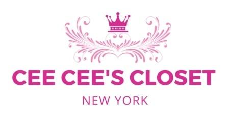 Cee Cee's Closet NYC