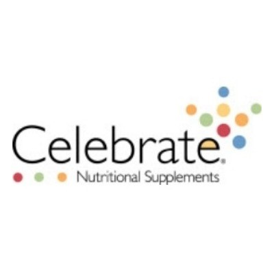 Exclusive Coupon Codes at Official Website of Celebrate Vitamins