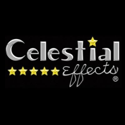 Celestial Effects