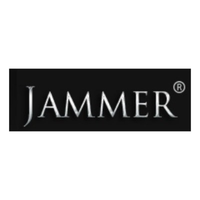 Exclusive Coupon Codes at Official Website of Cell Phone Jammer