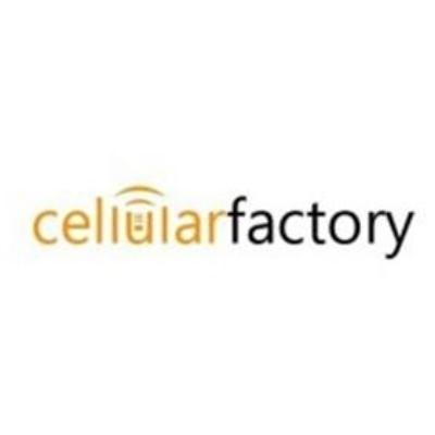 Cellular Factory