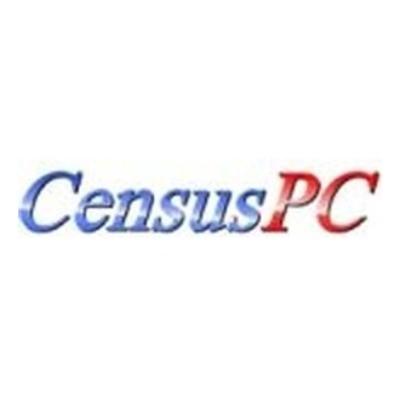 Census PC