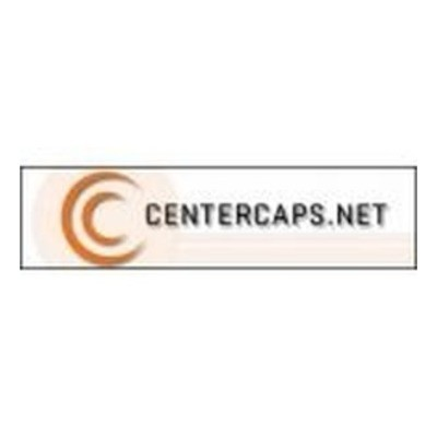 Centercaps