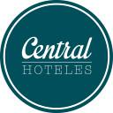 Centralhoteles