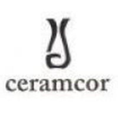Ceramcor