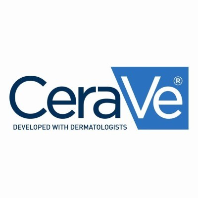 Exclusive Coupon Codes at Official Website of CeraVe