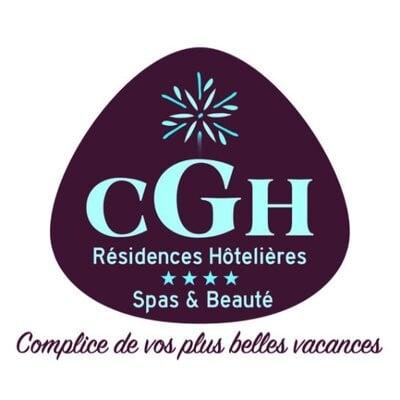CGH Résidences